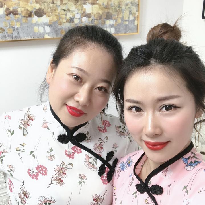 KVY大码女装官方旗舰店